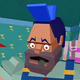 Chris's Avatar